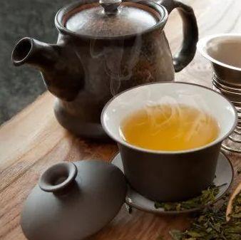 学习茶,从哪里开始呢?